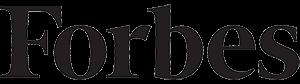 elsa-logo-127x43