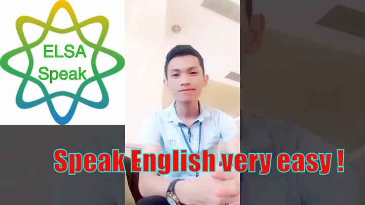 Listen-to-news-and-songs-using-speak-English-fluently-app