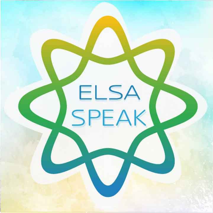 elsa-speak-app-english-speaking-and-listening-with-many-functions
