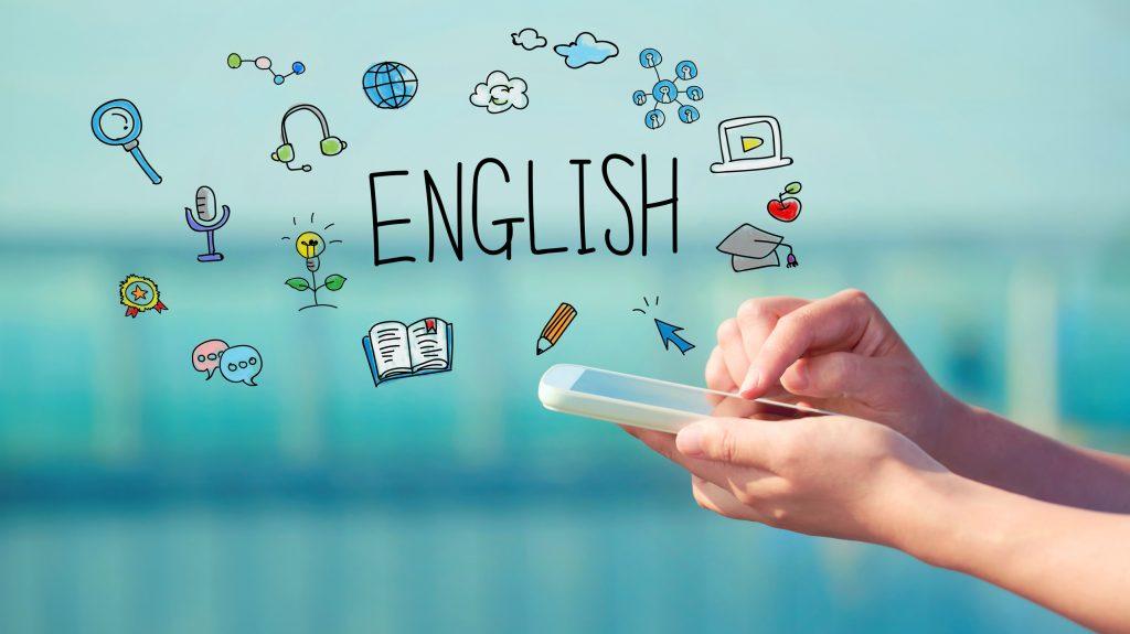 spoken-english-app-01